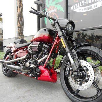 Anaheim Fullerton Harley Davidson by Los Angeles Harley Davidson Of Anaheim 67 Photos 121