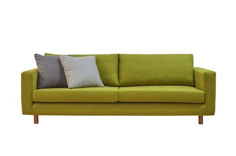 furniture manufacturing gousdovas