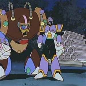 Spark Mandrill Character Giant Bomb