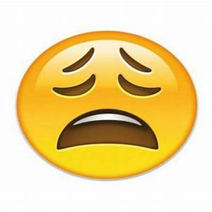Sad Emoji Pictures to Pin on Pinterest - PinsDaddy