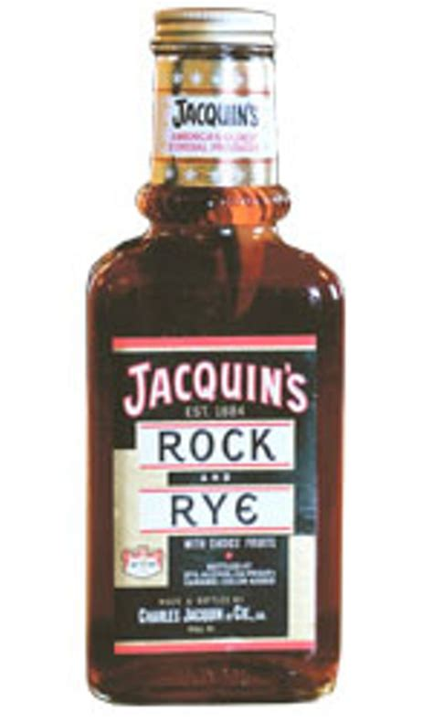 rock and rye whiskey rock and rye knocks colds out eat my charlotte