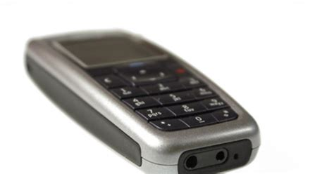 block cell phone number how to block a cell phone number from calling a landline