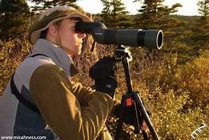 Top Ten Alaskan Hunting Guide Gear