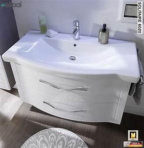 Waschtisch Rund Mit Unterschrank : doppelwaschtisch keramik mit unterschrank ~ Sanjose-hotels-ca.com Haus und Dekorationen