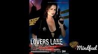Lovers Lane (2005 film)   Serial Killer Documentary - YouTube