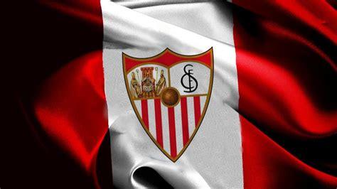 Fondos de pantalla Sevilla FC. gratis | Fondos de Pantalla
