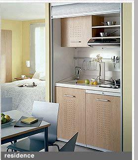 cuisine de l etudiant maison des près mini cuisine un concept sympa
