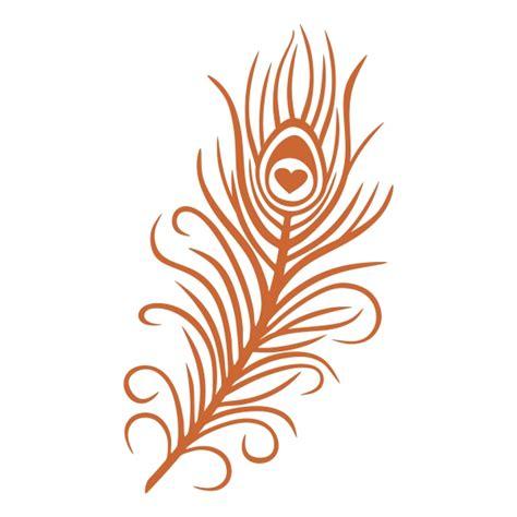 feather dreamcatcher svg monogram designs