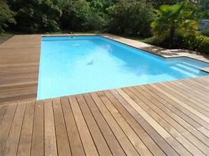 Les 25 meilleures idees de la categorie piscine semi for Comment poser des margelles de piscine 7 pose tour de piscine proche mont de marsan