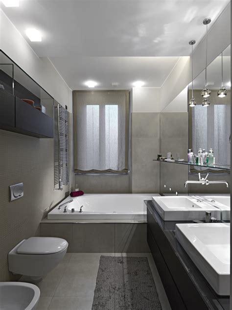 salle de bain longue et etroite piccoli lavori in bagno come sostituire il sedile wc cose di casa