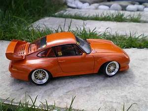 Stutz Blackhawk Kaufen : porsche 993 gt2 street version orange ut models modellauto ~ Kayakingforconservation.com Haus und Dekorationen