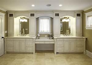Bathroom Vanities Kitchen & Bath