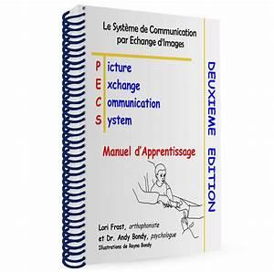 Le Manuel Pecs   2nd Edition