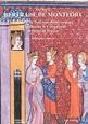 Livre : Bertrade de Montfort écrit par Eric Leclercq ...