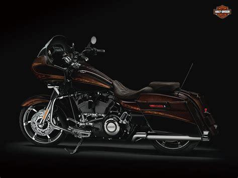 Harley Davidson Cvo Road Glide 4k Wallpapers by 2012 Harley Davidson Fltrxse Cvo Road Glide Custom