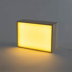 Lighthink Box Light My Fire    I Have A Dream    Happynest