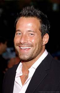 Johnny Messner | Johnny Messner | Pinterest