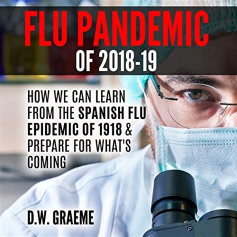 flu pandemic       learn