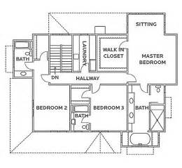 Of Images Gourmet Kitchen Floor Plans by Gourmet Kitchen Floor Plans Kitchen Design Photos