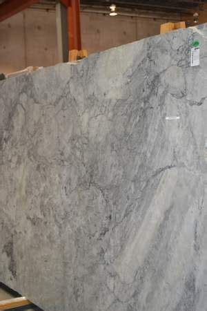 Quartz Countertops Heat - quartzite countertop gorgeous marble look more durable