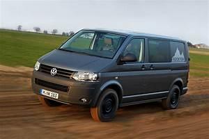 Volkswagen Transporter Combi : volkswagen transporter combi 2 0 tdi rockton short 4motion slideshow ~ Gottalentnigeria.com Avis de Voitures
