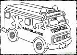 Ambulance Coloring Vehicles Rescue Printable Building Sheets Clipart Emergency Cars Dellosa Carson Draw Truck Drawings Frog Tractor Jesus Baseball Getcolorings sketch template