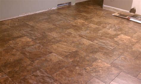 Mannington Laminate Floors Grand Rapids Mi by Mannington Grand Mountain Side Luxury Tile Flooring