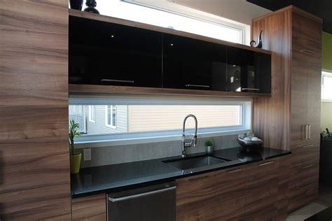 lustre cuisine moderne lustre cuisine moderne obasinc com