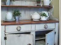 trim for kitchen cabinets 549 best hutch diy images on furniture 6379