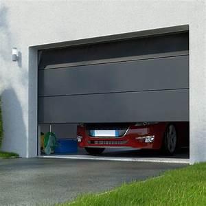 cout maison 30m2 top 20 des locations de vacances lopud With combien coute une porte de garage