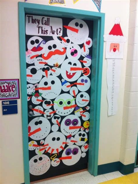 door covers for winter 17 best images about january winter crafts on