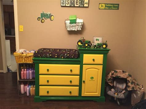 Best 25+ John Deere Bedroom Ideas On Pinterest Beanblossom Cesar Funeral Home Alone 5 Full Movie Homes For Sale In Gibbstown Nj Depot Jacksonville Florida Share Decorated Interior Moroccan Inspired Decor Parties