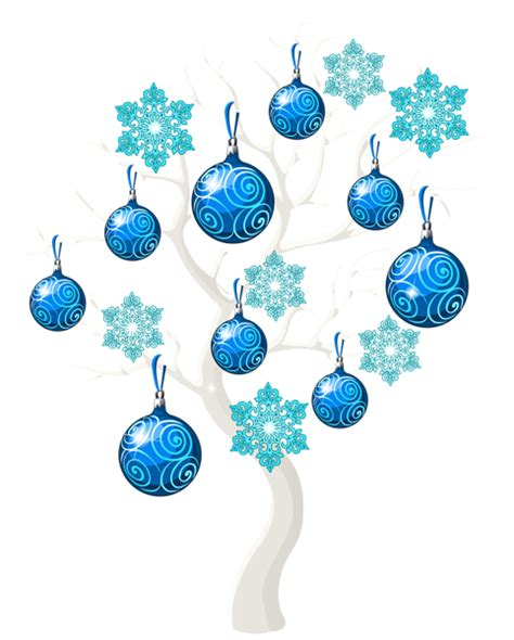 winter christmas tree png clip art image gallery