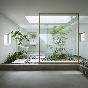 Deco jardin zen interieur for Deco jardin zen interieur