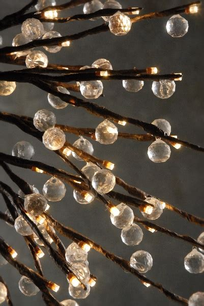 25 ideas about lighted branches on green canvas natural wall lights and