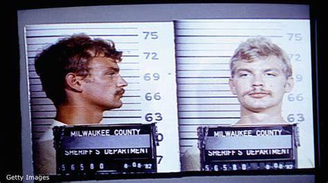 Adam Walsh Murder Case Coast To Coast Am