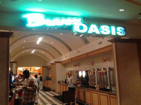 Circus Circus Buffet Review In Las Vegas