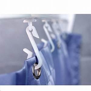 Schiene Für Duschvorhang : m bel von euroshowers g nstig online kaufen bei m bel garten ~ Sanjose-hotels-ca.com Haus und Dekorationen