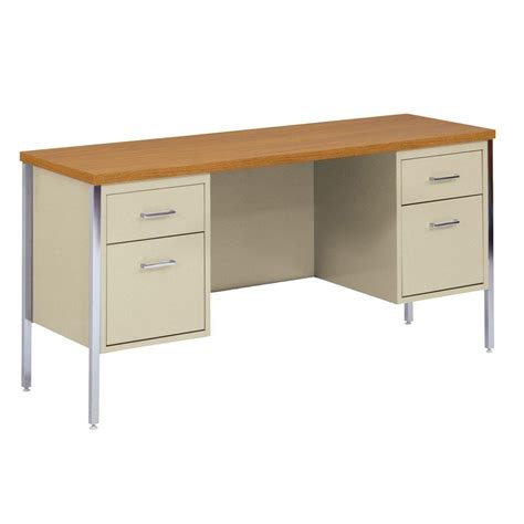 home depot desk home office furniture office depot photo yvotube