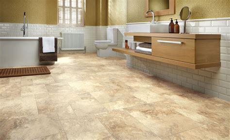 best linoleum flooring for kitchen karndean select crawley carpet warehouse 7746