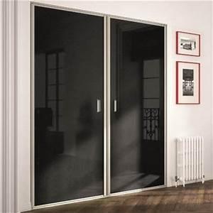 Porte De Placard Pivotante : portes pivotantes tous les fournisseurs porte sur ~ Farleysfitness.com Idées de Décoration