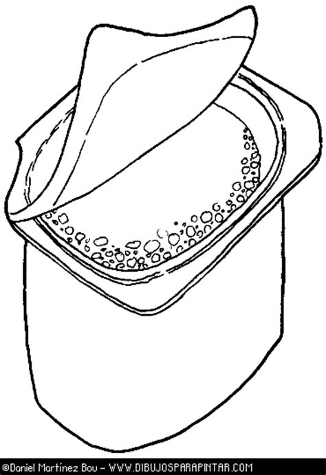 dairy products coloring pages crafts  worksheets