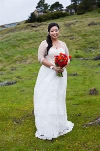 Lace dresses under 1000 weddingbee for I hate my wedding dress