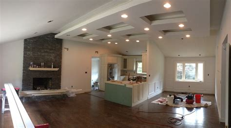 Bakersfield Interior & Exterior Home Painters Superior