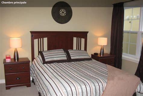 chambre au mois chambre a louer au mois maison coquette louer au