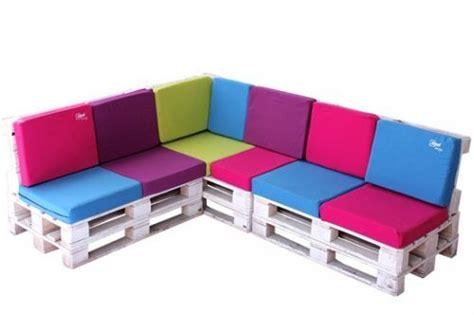 los  muebles  palets mas originales jamas vistos en