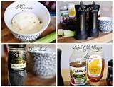 Яблочный уксус и мед как средство для похудения