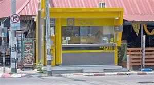 Western Union Gebühren Berechnen : geldtransfer western union thailand geld nach thailand senden ~ Themetempest.com Abrechnung