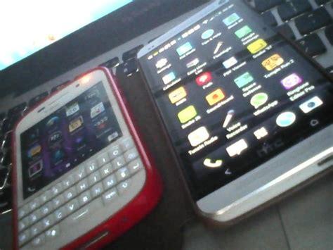 Smartfren andromax v zte n986 part 1 kaskus. Download Firmware Andromax V Zte N986 - Smartfren Andromax-V (ZTE N986)   KASKUS : Karena ...