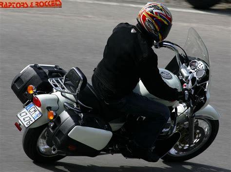 Modification Moto Guzzi California Touring Se by Moto Guzzi California Touring Best Photos And Information